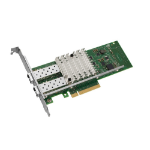 Intel E10G42BTDA networking card Internal Ethernet 10000 Mbit/s