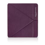 "Rakuten Kobo Kobo Forma Sleepcover Plum e-bookreaderbehuizing Folioblad Paars 20,3 cm (8"")"