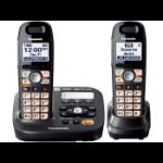 Panasonic KX-TG6592T Telephone