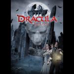 Microids Dracula Trilogy, PC Videospiel Anthologie Englisch