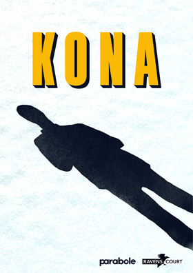 Nexway Kona Video game downloadable content (DLC) PC/Mac/Linux Español