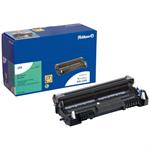 Pelikan 4204875 (1255DR) compatible Drum kit, 25K pages (replaces Brother DR3200)