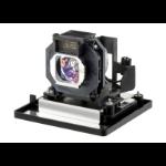 Panasonic ET-LAE4000 projector lamp 170 W UHM