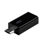 StarTech.com Micro USB 5-polig naar 11-polige MHL-adapter voor Samsung