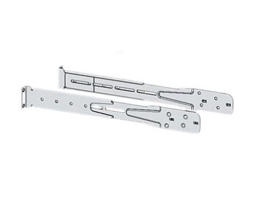 Cisco C3850-4PT-KIT= rack accessory Mounting bracket
