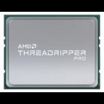 AMD Ryzen Threadripper PRO 3995WX processor 2.7 GHz 256 MB L3 100-000000087