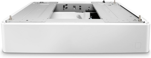 HP PageWide Managed 550-sheet Paper Tray