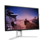 "AOC AGON AG251FG 24.5"" Full HD LED Black, Red computer monitor"