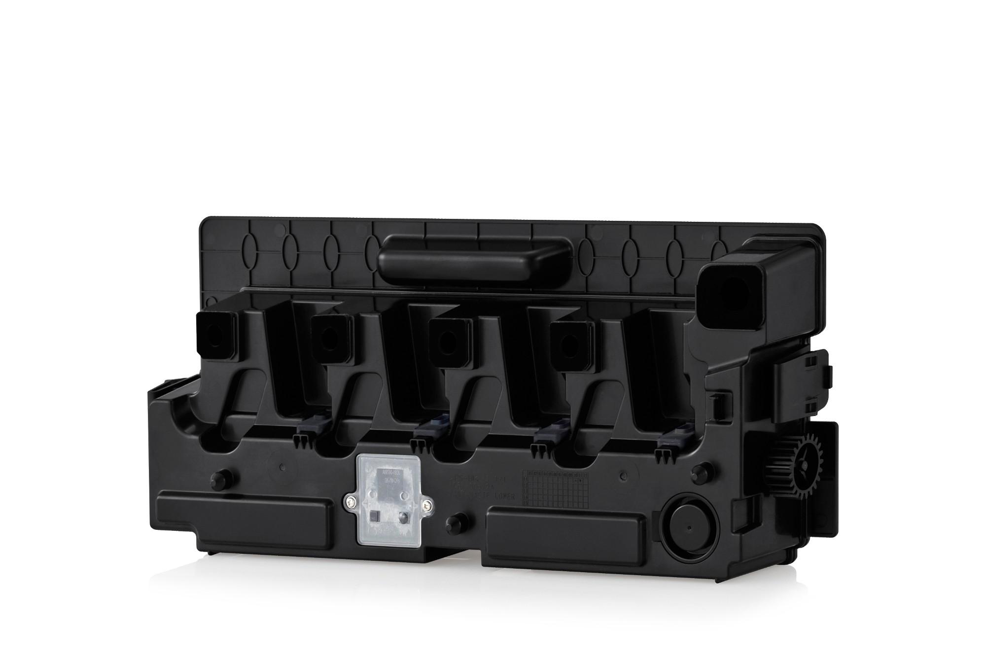 HP CLT-W809 colector de toner