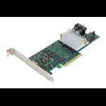 Fujitsu PRAID EP420i S26361-F5243-L200