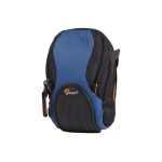 Lowepro Apex 5 AW Blue