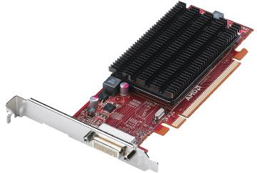 AMD FirePro 2270 1GB FirePro 2270 1GB GDDR3