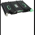 Ricoh 407097 Transfer-unit, 200K pages