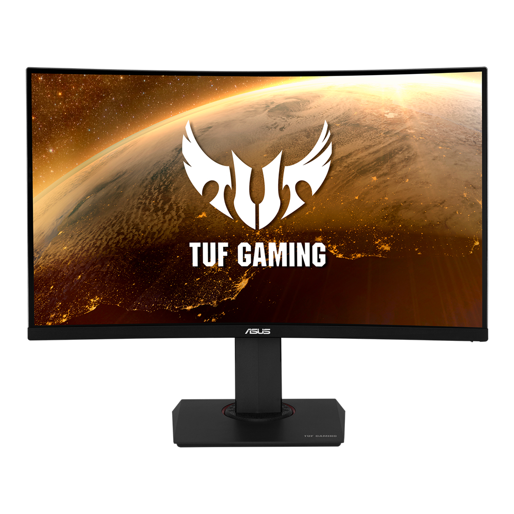ASUS VG32VQ computer monitor 80 cm (31.5