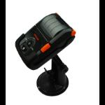 Bixolon PVH-R200 Passive holder Black holder