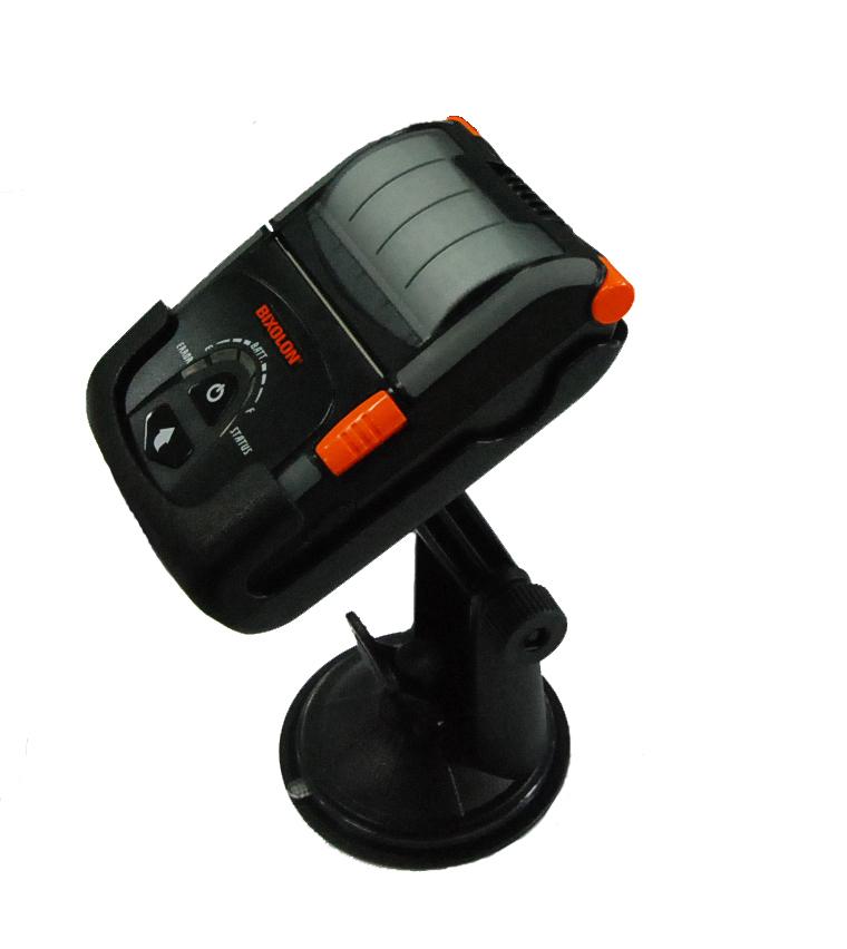 Bixolon PVH-R200 holder