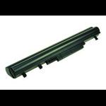 2-Power CBI3350A rechargeable battery