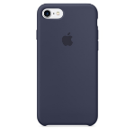 """Apple MMWK2ZM/A 4.7"""" Mobile phone skin Blue mobile phone case"""