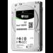 """Seagate Enterprise ST1200MM0129 disco duro interno 2.5"""" 1200 GB SAS"""