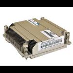 HP 676952-001 Processor Radiator