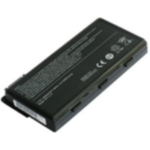 MicroBattery MBI2168 4400mAh 11.1V rechargeable battery