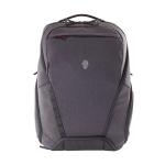 Mobile Edge AWA51BPE17 backpack Black/Grey