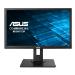 "ASUS BE239QLB 23"" Full HD IPS Matt Black computer monitor"