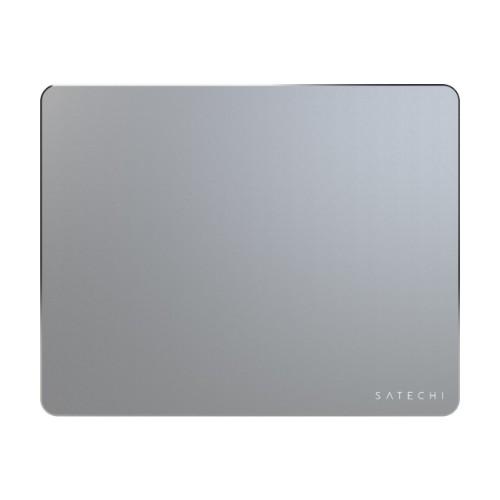 Satechi ST-AMPADM mouse pad Grey