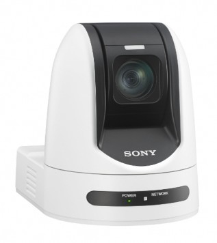Sony SRG-360SHE video conferencing camera 2.1 MP CMOS 25.4 / 2.8 mm (1 / 2.8