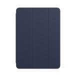 Apple Smart Folio for iPad Air (4th Gen) - Deep Navy