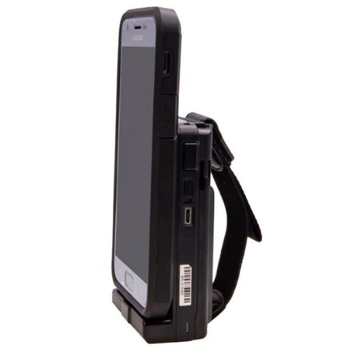 KOAMTAC 131206 barcode reader accessory Holder