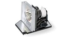 Acer EC.K1500.001 projection lamp