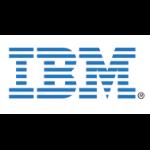 IBM Express PRO/1000 PT Dual Port Server Adaptor 1024 Mbit/s Internal