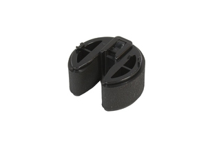 Canon RM1-4426-000 printer/scanner spare part Roller Laser/LED printer