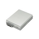 Panasonic FZ-VZSU95W tablet spare part Battery