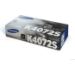 Samsung Cartucho de tóner CLT-K4072S negro