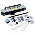 HP Maintenance kit (220 VAC)