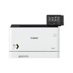 Canon i-SENSYS LBP664Cx Farbe 1200 x 1200 DPI A4 Wi-Fi