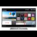 LG 32LB580V LED TV