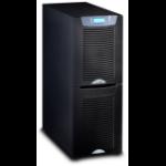 Eaton Powerware 9155-8-SL-28-64x7Ah uninterruptible power supply (UPS) 8000 VA 7200 W