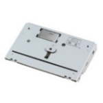 Epson AUTO CUTTER ASS'Y,TYPE 2506
