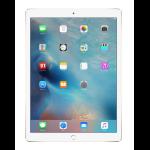 Apple iPad Pro 32GB Gold tablet