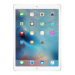 Apple iPad Pro 32GB Gold