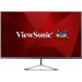 """Viewsonic VX Series 3276-mhd-2 81.3 cm (32"""") 1920 x 1080 pixels Full HD LED Silver"""