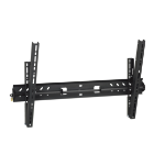 Vogel's PFW 5510 Wall mount tilt