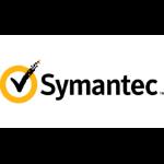 Symantec Backup Exec V-Ray Edition