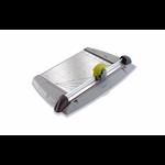 Rexel SmartCut™ EasyBlade A4 Trimmer Charcoal