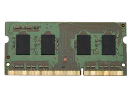 16GB Memory (DDR4) for CF-54 (CF-BAZ1716)