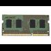 Panasonic CF-BAZ1716 memory module 16 GB DDR4