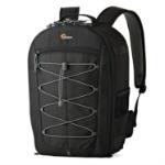 Lowepro Photo Classic BP 300 AW Backpack case Black